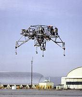 Lunar Landing Research Vehicle httpsuploadwikimediaorgwikipediacommonsthu