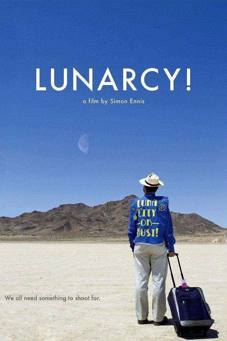 Lunarcy! wwwgstaticcomtvthumbmovieposters9731319p973