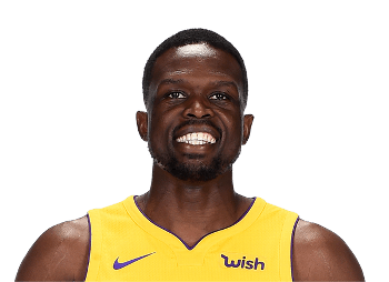 Luol Deng Luol Deng Stats News Videos Highlights Pictures Bio