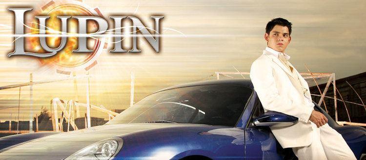 Lupin (Philippine TV series) GMA 739s LUPIN Page 96 Showbiz TV PinoyExchange