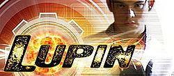 Lupin (Philippine TV series) httpsuploadwikimediaorgwikipediaenthumb0
