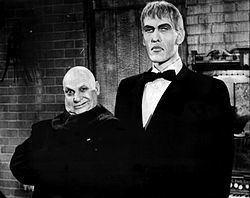 Lurch (The Addams Family) httpsuploadwikimediaorgwikipediacommonsthu
