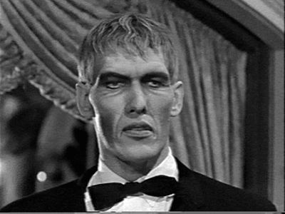 Lurch (The Addams Family) Addams Family images Lurch wallpaper and background photos 5531118