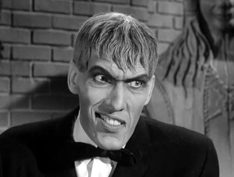 Lurch (The Addams Family) addams family musical lurch Google Search ADDAMS FAMILY MUSICAL