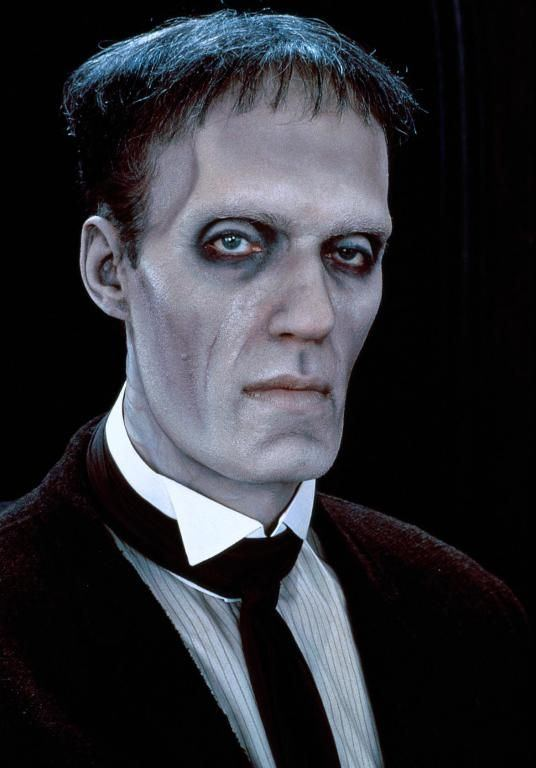 Lurch (The Addams Family) 1000 ideas about Lurch Addams Family on Pinterest Adams family