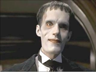 Lurch (The Addams Family) 1000 images about The Addams Family on Pinterest Anjelica huston