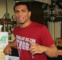 Luis Arias (boxer) staticboxreccomthumbffbLuisAriasjpg200pxL