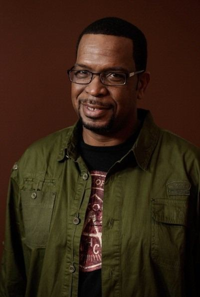 Luther Campbell Alchetron The Free Social Encyclopedia