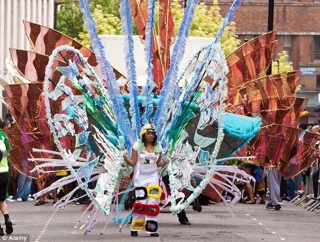Luton Festival of Luton
