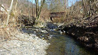 Lutter (Oder) httpsuploadwikimediaorgwikipediacommonsthu