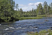 Lutto (river) httpsuploadwikimediaorgwikipediacommonsthu