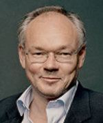 Lutz Hachmeister journalistiktudortmunddefileadminBilderMitar