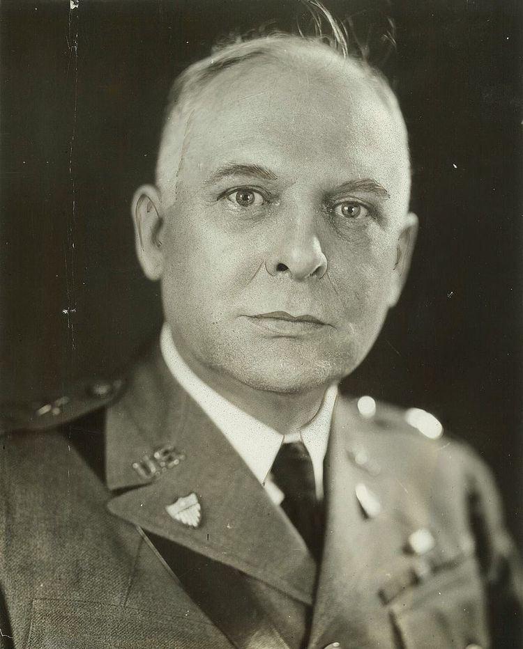 Lutz Wahl