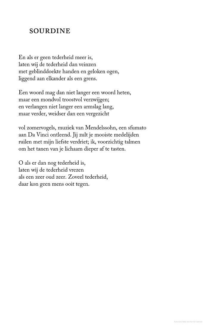 Luuk Gruwez Garderobe een keuze uit al zijn gedichten Luuk Gruwez Google