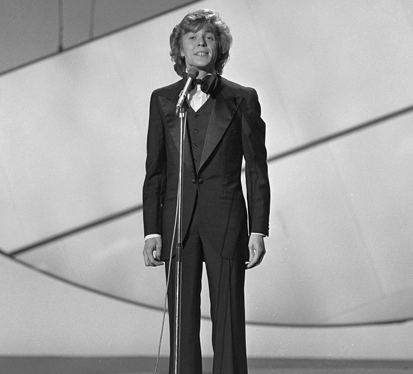 Luxembourg in the Eurovision Song Contest 1976