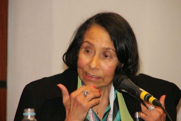 Luz Argentina Chiriboga Lenguaje y Literatura