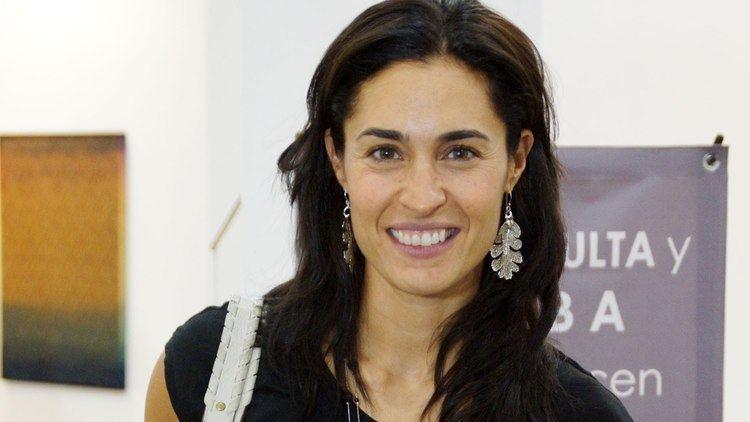 Luz María Zetina Luz Maria Zetina Alchetron The Free Social Encyclopedia