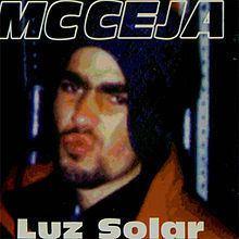 Luz Solar httpsuploadwikimediaorgwikipediaenthumb1
