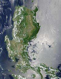 Luzon httpsuploadwikimediaorgwikipediacommonsthu