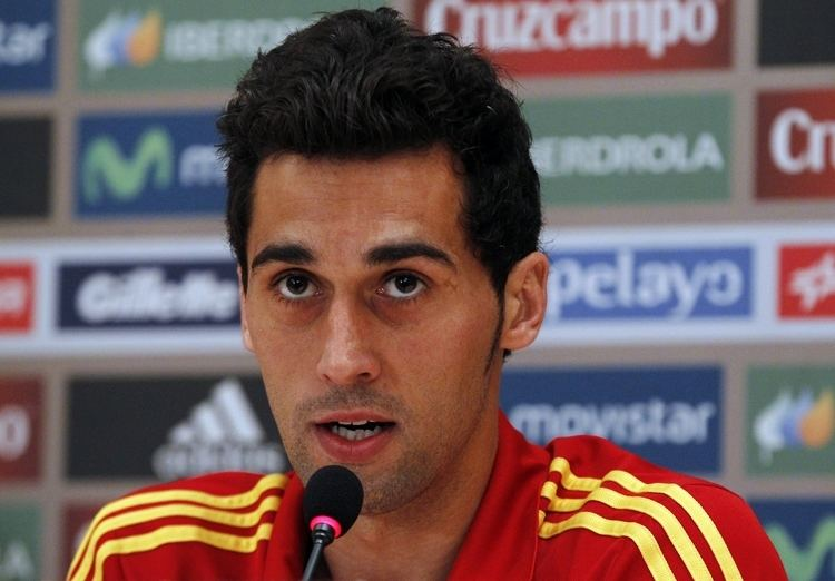 Álvaro Arbeloa Alvaro Arbeloa Going Back to Liverpool with Real Madrid is Very Special