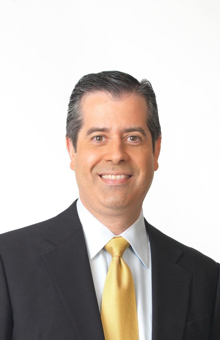 Álvaro Martín (sports announcer) espnmediazonecomusfiles201404ALVAROMARTINe