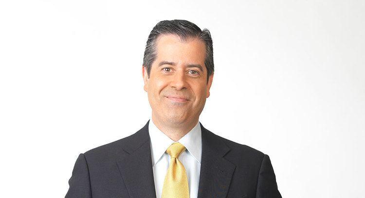 Alvaro Martin (sports announcer) felixmagcowpcontentuploads201305ALVAROMART