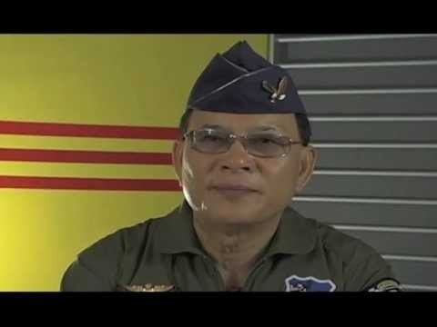 Ly Tong Freedom Fighter Ly Tong Part 1 of 4 YouTube