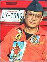 Ly Tong newsbbccoukolmedia585000images588234tong2