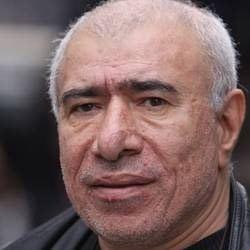 Ilyas Salman Alchetron The Free Social Encyclopedia