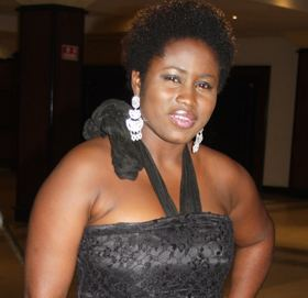 Lydia Forson Lydia Forson Others Tour US