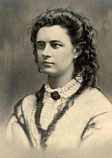 Lydia Koidula httpsuploadwikimediaorgwikipediacommonsthu