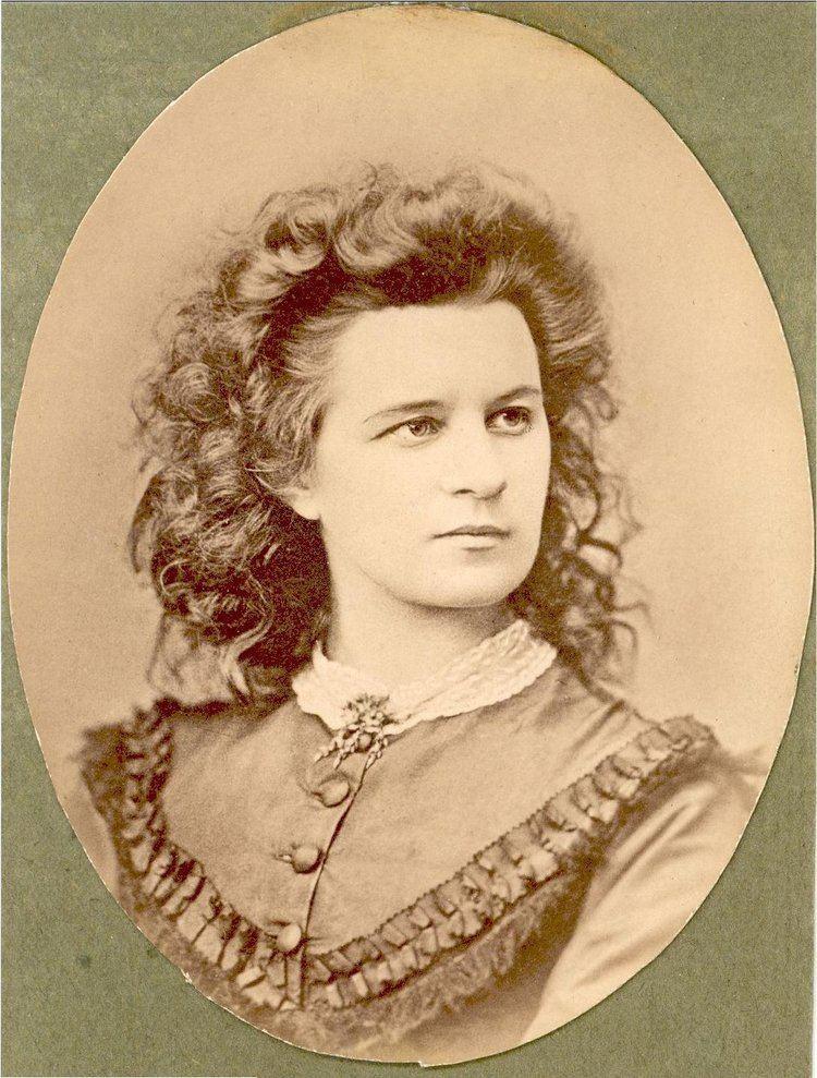 Lydia Koidula Lydia Koidula Vikipeedia vaba entsklopeedia