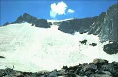 Lyell Glacier httpsuploadwikimediaorgwikipediacommons44
