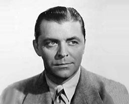 Lyle Talbot Talbot