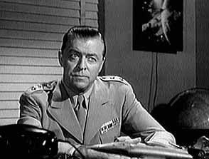 Lyle Talbot The Strange Dead and Living Cast of Ed Wood Jrs PLAN 9 FROM OUTER