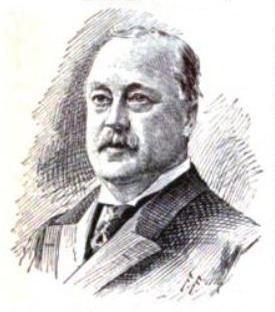 Lyman Cornelius Smith httpsuploadwikimediaorgwikipediacommons33