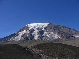 Lyman Glacier (Mount Adams) httpsuploadwikimediaorgwikipediacommonsthu