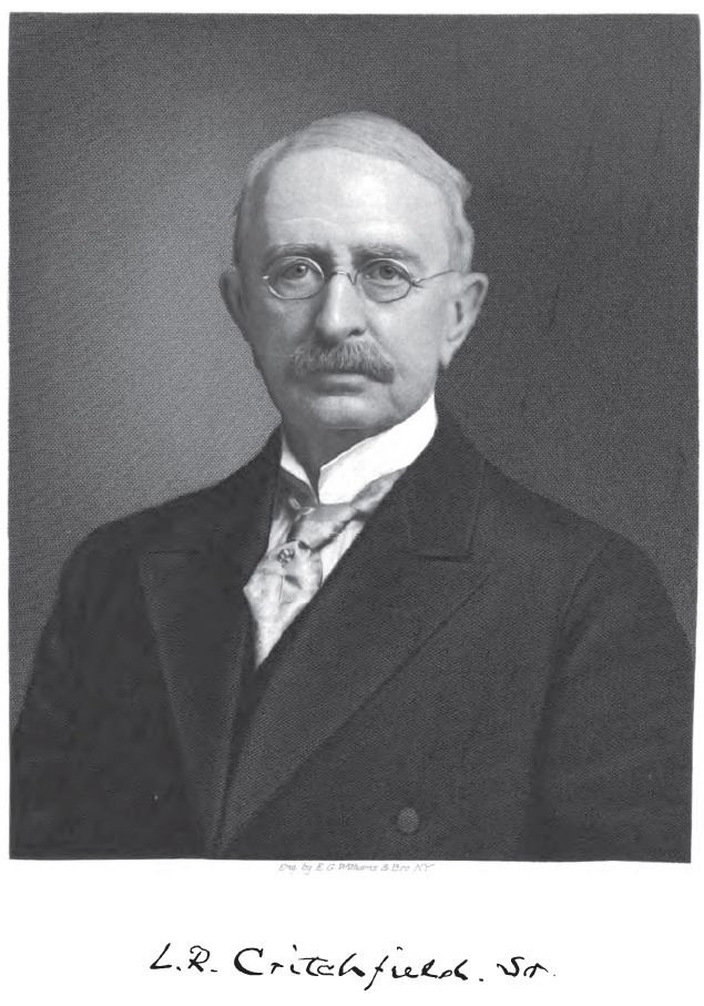 Lyman R. Critchfield FileLyman R Critchfieldpng Wikimedia Commons