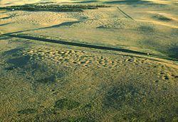 Lynch Quarry Site httpsuploadwikimediaorgwikipediacommonsthu