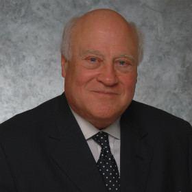 Lyndon Lowell Olson, Jr. wwwpresidentialleadershipscholarsorgsitesdefau