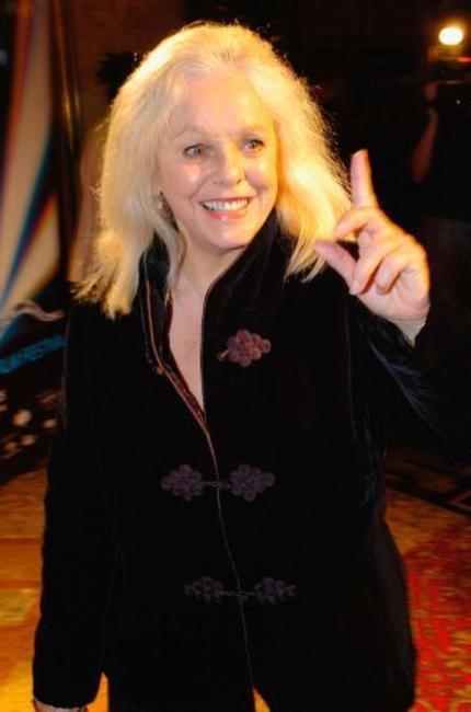 Lynette Curran Lynette Curran Pictures and Photos Fandango