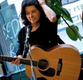 Lynette Diaz Lynette Diaz New Zealand Musicians Bands