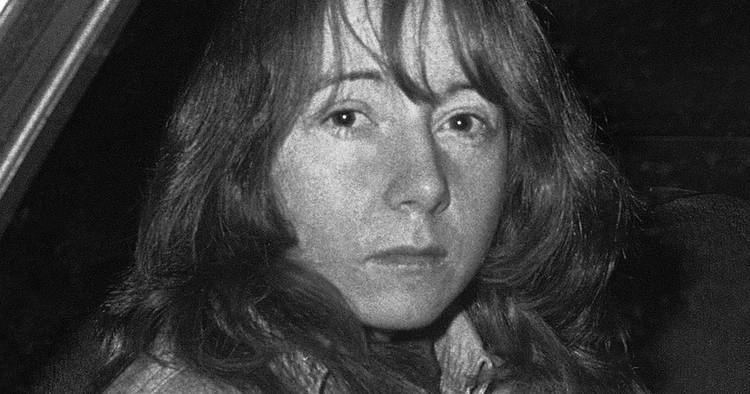 Lynette Fromme Lynette Squeaky Fromme Manson Family Where Are They Now
