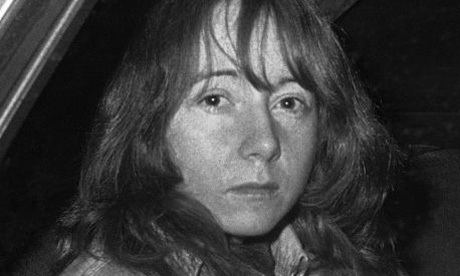 Lynette Fromme Charles Manson follower Lynette 39Squeaky39 Fromme released