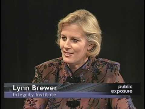 Lynn Brewer httpswwwbigspeakcomwpcontentuploads20150