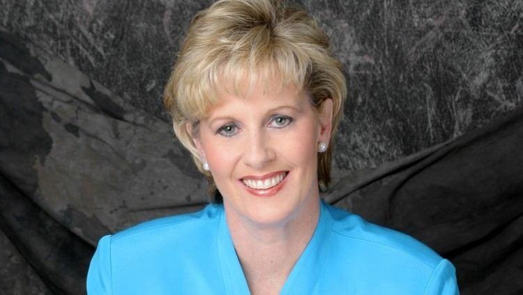 Lynn Brewer wwwspeakerscawpcontentuploads201212Brewer