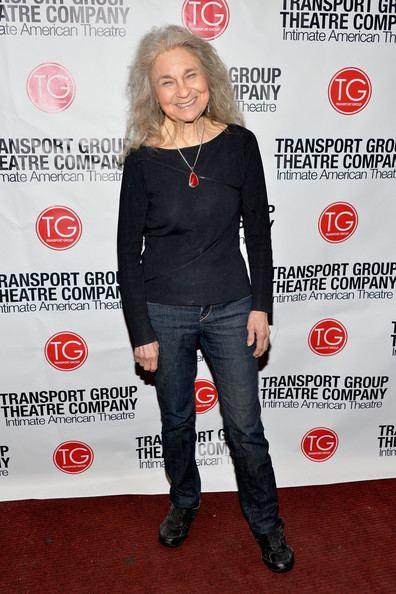 Lynn Cohen Lynn Cohen Photos Photos I Remember Mama Opening Night in NYC