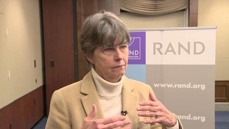 Lynn E. Davis Lynn E Davis on the Use of LongRange Armed Drones Fact v Myth