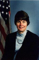Lynn E. Davis
