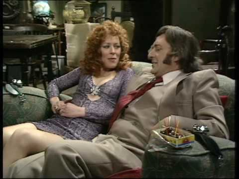 Lynn Farleigh 13 Steptoe amp SonAnd So To Bed YouTube